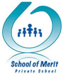 school-of-merit.jpg