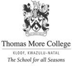 thomas-more-college.jpg