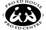 pro-ed-house.jpg
