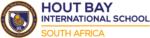 hout-bay-international.png