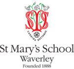st-marys-waverley.jpg