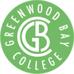 greenwood-bay-college.png