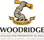woodridge-college.jpg