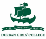 durban-girls-college.png