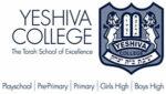 yeshiva-college.jpg