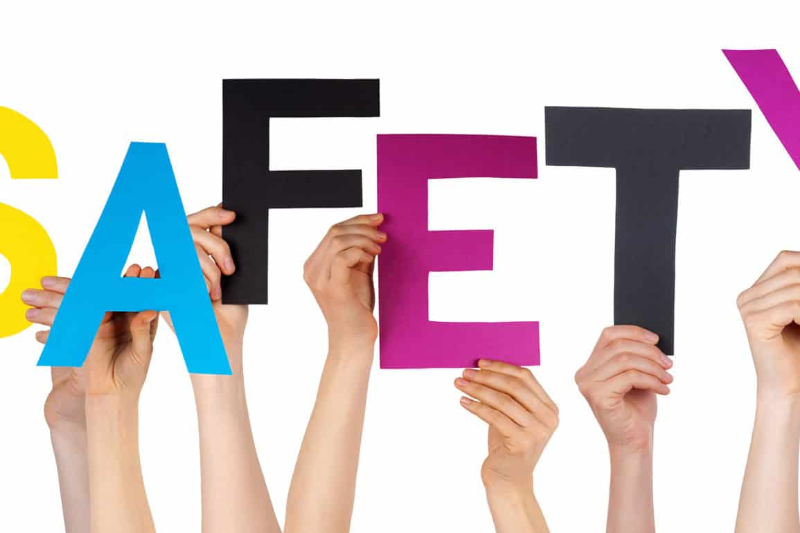 Health and Safety Guidelines for Schools | ISASA