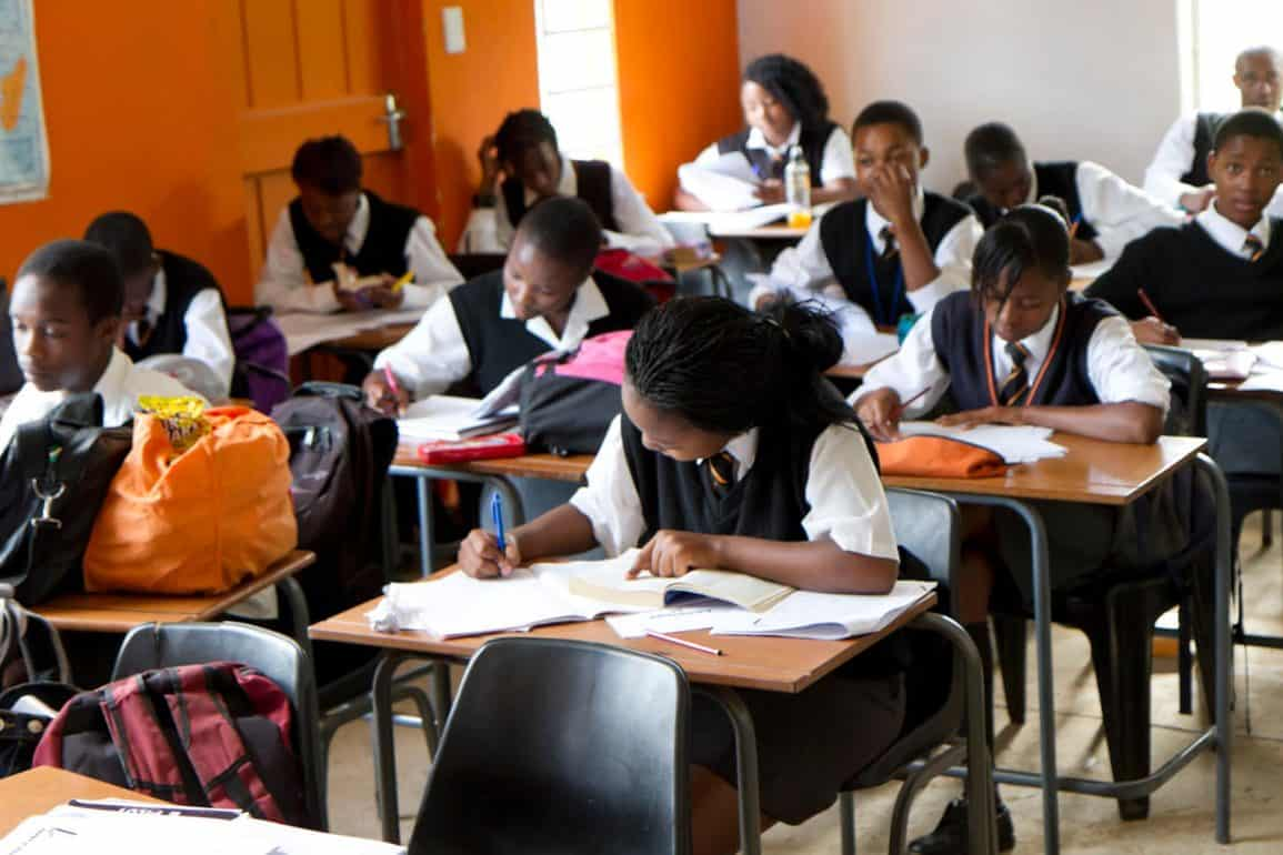 State Subsidies for Independent Schools | ISASA