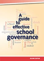 Withholding School Reports | ISASA
