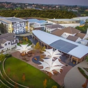 Isasa Independent Schools Association Of Southern Africa