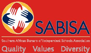 SABISA Conference 2019 | ISASA