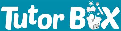 Tutorbox Logo